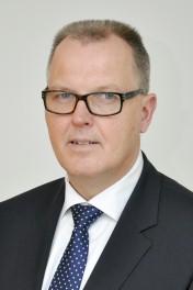 Ron van den Oetelaar