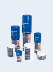 Bosch Rexroth BFSK filter