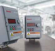 Bosch Rexroth EFC 3600