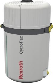 Bosch Rexroth CytroPac