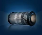 Bosch Rexroth Filter gen 5