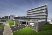 Bosch Rexroth Ulm