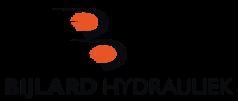 Bijlard Hydrauliek