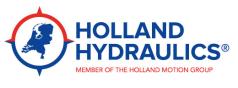 Holland Hydraulics