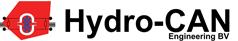 Hydro-CAN Engineering B.V.