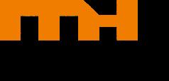 MH Hydraulics