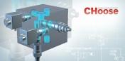 EDC: nieuw flow sharing mobiel blokken