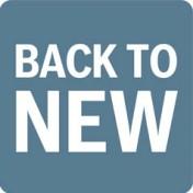 Primeur: Back to New service programma
